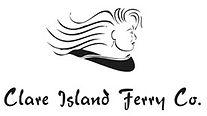 Clare-Island-Ferry-Company.jpg