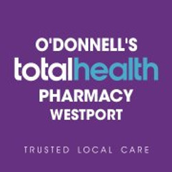 O'Donnell's totalhealth Pharmacy