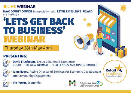 Mayo CoCo & Retail Excellence Ireland.jp
