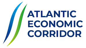 The Economy of the Atlantic Economic Corridor - A study of County Mayo By Dr. John Bradley