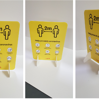 MySign - 750mm x 550mm stand up sign.png