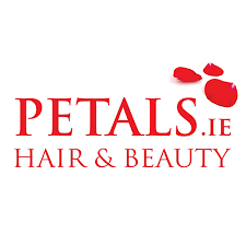 Petals Hair & Beauty