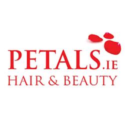 Petals Hair & Beauty