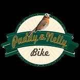 PaddyandNellyv1-01.png