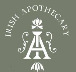 Irish Apothecary