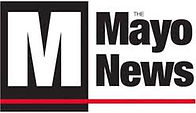 Mayo News.jpg