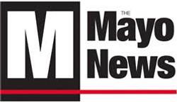 Mayo News