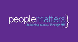 People Matters HR