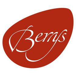 Berrys Stationery & Print