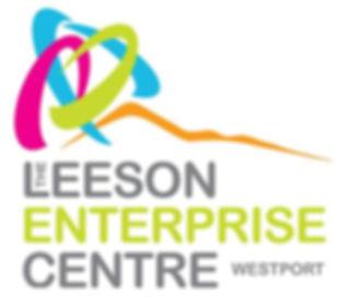 leeson fb profile pic.jpg