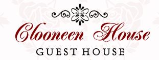 Clooneen Guest House