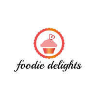Foodie Delights