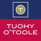 Tuohy O'Toole.jpg