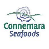 Connemara Seafoods.jpg