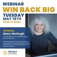 Mary McHugh.png
