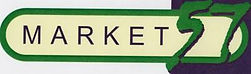 Market 57.jpg