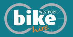 Westport Bike Hire