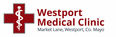 Westport Medical clinic