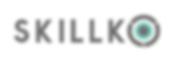 Skillko_com-Logo-A.png