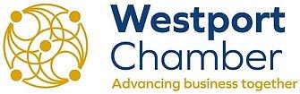 Westport-Chamber-Logo-header trimmed bor