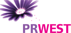 PR West
