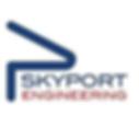 Skyport Engineering.png