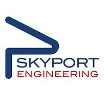 Skyport Engineering.png