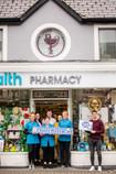 O'Donnells Total Health Pharmacy.jpg