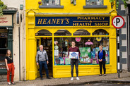 Heaney's Pharmacy2.jpg