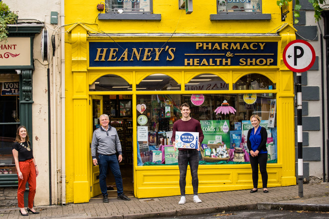 Heaney's Pharmacy2.jpg