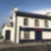 The Quays Bar.jpg