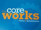 Core Works.jpg