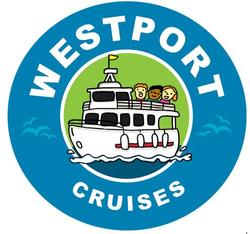 Westport Cruises