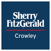 Sherry Fitzgerald Crowley