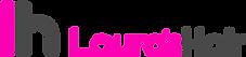 LH-Nav-Logo-01.png