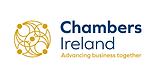 Chambers Ireland.png