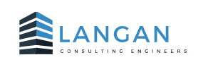 Langan Consulting Engineers