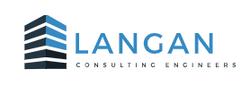 Langan Consulting Engineers