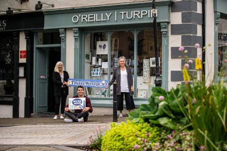O'Reilly & Turpin1.jpg