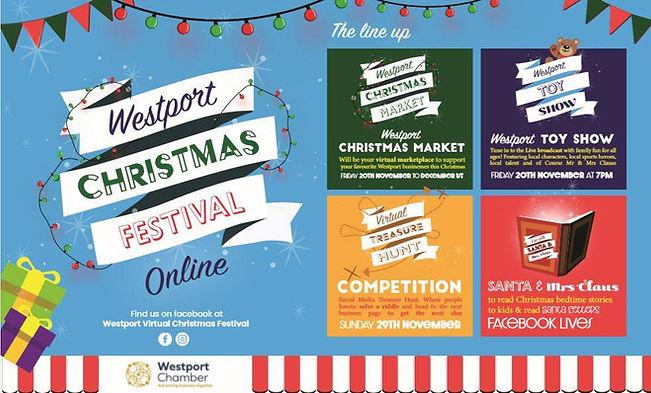 Westport Christmas Festival.jpg