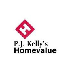 PJ Kelly Homevalue