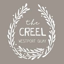 The Creel