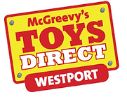 McGreevy's Toys Direct.PNG
