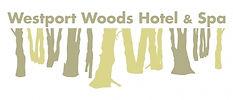 Westport Woods Hotel Logos 071.jpg