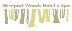 Westport Woods Hotel Logos 071