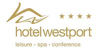 Hotel Westport.png