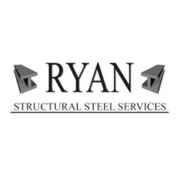 Ryan Structural Steel Services