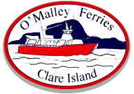 O'Malley Ferries