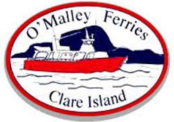O'Malley Ferries