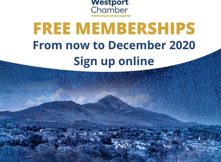 FREE MEMBERSHIP - WE WANT TO KNOW WHAT YOU NEED RIGHT NOW AND HOW WE CAN HELP